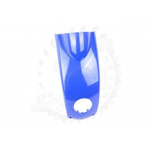Voorkap / Voorscherm Peugeot Ludix blauw