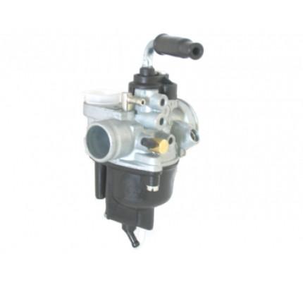 Carburateur Peugeot Ludix - Dellorto